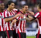 Eredivisie: Ajax held, PSV move clear