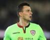 Cagliari e Rafael ancora insieme: rinnovo fino al 2018