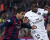 Matuidi senses end to Barca hoodoo