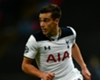 Winks 'over the moon' after signing Tottenham deal