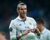 Zidane wary of risking Bale