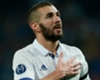 Zidane backs Benzema for return