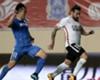 32 milhões de dólares, 11 jogos e nenhum gol: Lavezzi é a pior contratação da China?