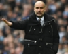 Ayala says Guardiola style has 'damaged' football