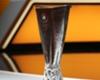 UEFA Avrupa Ligi'nde sonuçlar: Son 32 turunda ilk maçlar tamamlandı