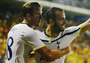 Tottenham Hotspur - AEL Betting Preview