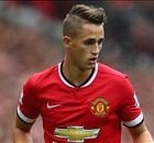 Transfer Talk: No room at Utd for Januzaj