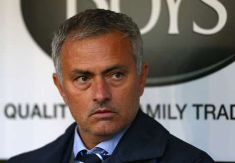 Preview: Chelsea - Maribor