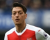 Hummels sure Ozil won't be dropped