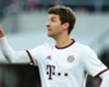 'Man Utd made €100m bid for Muller'