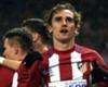 'Keep Griezmann away from Man Utd'