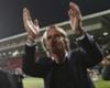 Galatasaray sack Riekerink with Tudor set to take charge