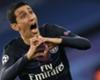 Paris Saint-Germain Pernah Coba Jual Angel Di Maria