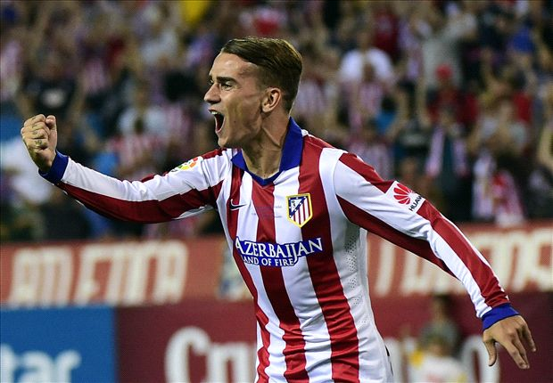 Rayo Vallecano - Atletico Madrid Betting Preview: Why at least three goals will be scored tonight