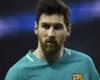 Messi wartet auf neues Vertragsangebot