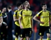 'We should have won' - Schurrle backs Dortmund to reach Champions League quarter-finals