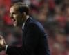 Kalah Dari Benfica, Tuchel Enggan Salahkan Pemain Dortmund