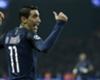 Calciomercato Juventus, gli introiti Champions portano un altro big: Sanchez o Di Maria