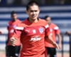 TOISA: Why is Sunil Chhetri nominated?