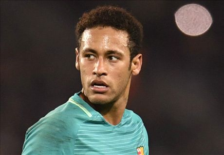 Neymar to face trial after losing appeal
