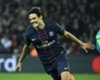 Cavani & Di Maria revel in 'special' win