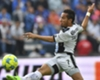 Camilo frustrated with lack of goals at Queretaro
