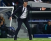 Emery refuses to blame referee after PSG are held by Toulouse
