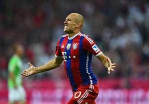 Königsblaue Reaktion gegen Bayern?