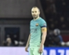 Iniesta: Barca attitude not an issue