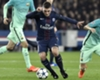 Verratti: I don't want to leave PSG