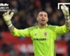 Gillette ProShield Best Defender of the Week: Victor Valdes used his hands to earn a draw for Middlesbrough