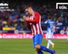 Gillette ProShield Clean Strike of the Week: Fernando Torres on target with overhead kick
