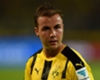 Ballack critical of Gotze development