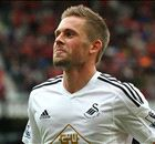 Preview: Swansea City - Leicester City