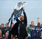 DOYLE: Why Mourinho's Inter fell apart after treble