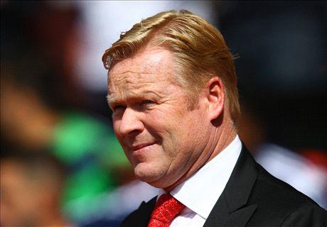 Preview: Burnley - Southampton