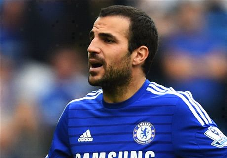 Play-by-play: Arsenal 0-0 Chelsea