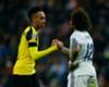 Can Auba be Ronaldo's heir?