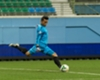 Is a J.League move a possibility for Hassan Sunny?