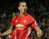'Ibra will stay at Man Utd for CL'