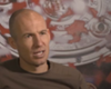 "Robben : ""Arsenal est très fort"""