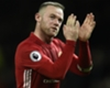 Rooney, Jones & Carrick miss Man Utd training