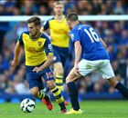 Betting Preview: Leicester - Arsenal