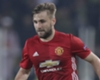 Mourinho: Shaw won't play on Thursday