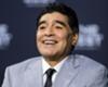 Maradona baffled by media reports
