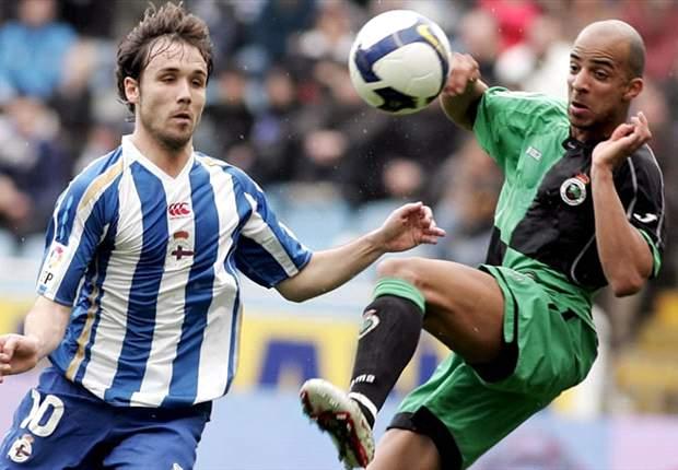 FC Dallas signs veteran French midfielder Luccin
