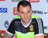 Bhayangkara FC Siapkan Taktik Redam Semen Padang