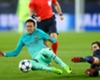 Neymar: Barca progression unlikely