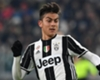 Dybala: New Juve deal close