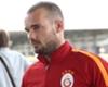 Wesley Sneijder'den Igor Tudor açıklaması!
